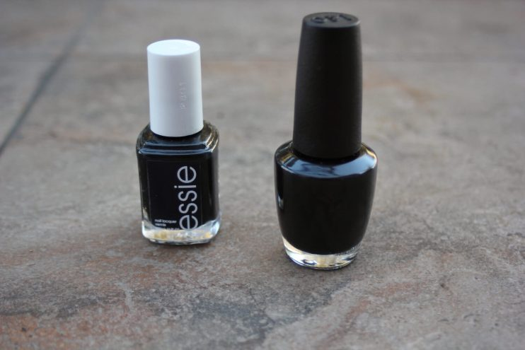 Essie Vs Opi The Best Nail Polish Brand 2019 Product Playoffs