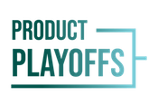 Product Playoffs